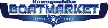 Kawaguchiko BOATMARKET