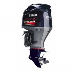 new_outboard_top_03-290x290[1]